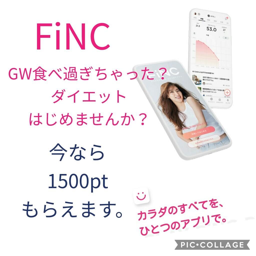 20190515221658689.jpg