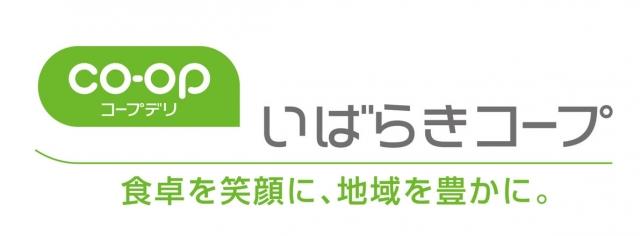 ④.ロゴ画像