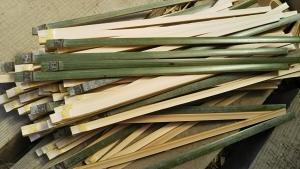 190529竹の杭