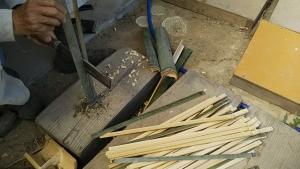 190529竹で作る3