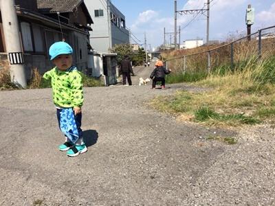 20190402 おさんぽ電車 (6)