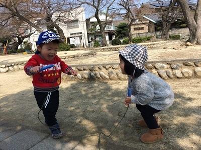 2019春やすみ (2)