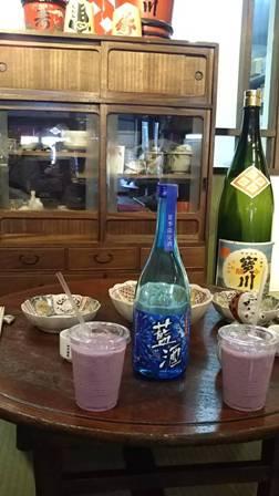 20190612田中酒造 (2)
