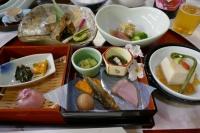 BL190405吉野夕食2P1030052