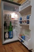 BL190415日本酒冷蔵庫1IMG_0664