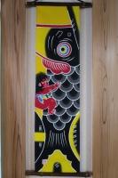 BL190502鯉のぼり1IMG_0965