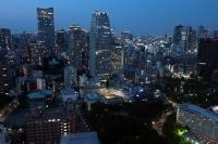 BL190511東京タワー夜景1IMG_3445