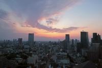 BL190511東京タワー夜景2IMG_3421