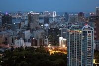 BL190511東京タワー夜景3IMG_3434