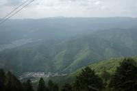 BL190519比叡山越え1-9IMG_3692