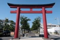 BL190525鎌倉お葬式1IMG_3861