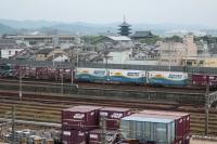BL190526鉄道博物館1-5IMG_4007 (2)