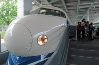 BL190526鉄道博物館1-2IMG_3890 (2)