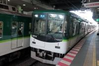 BL190603電車出勤3IMG_4165
