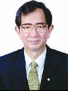 #Li Yuanzhe