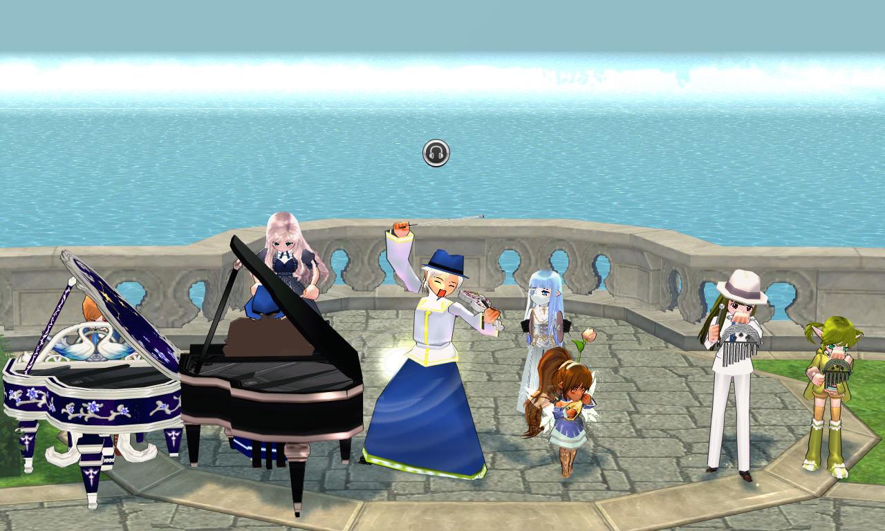 第45回マリーの楽器演奏会-16