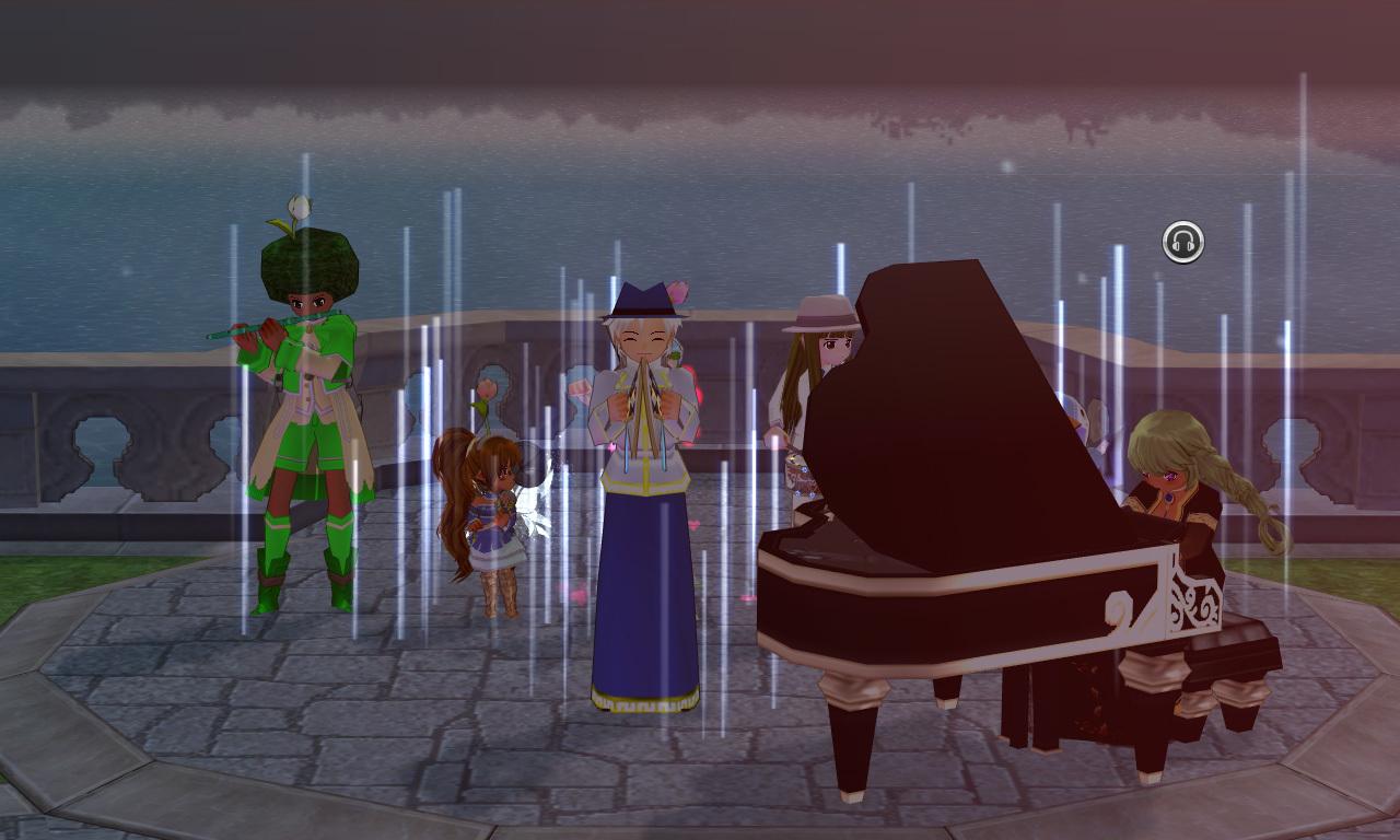 第45回マリーの楽器演奏会-24
