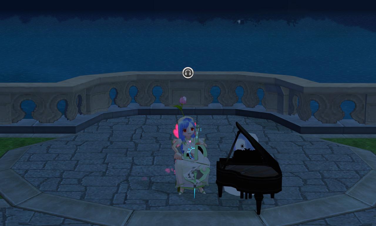 第45回マリーの楽器演奏会-26