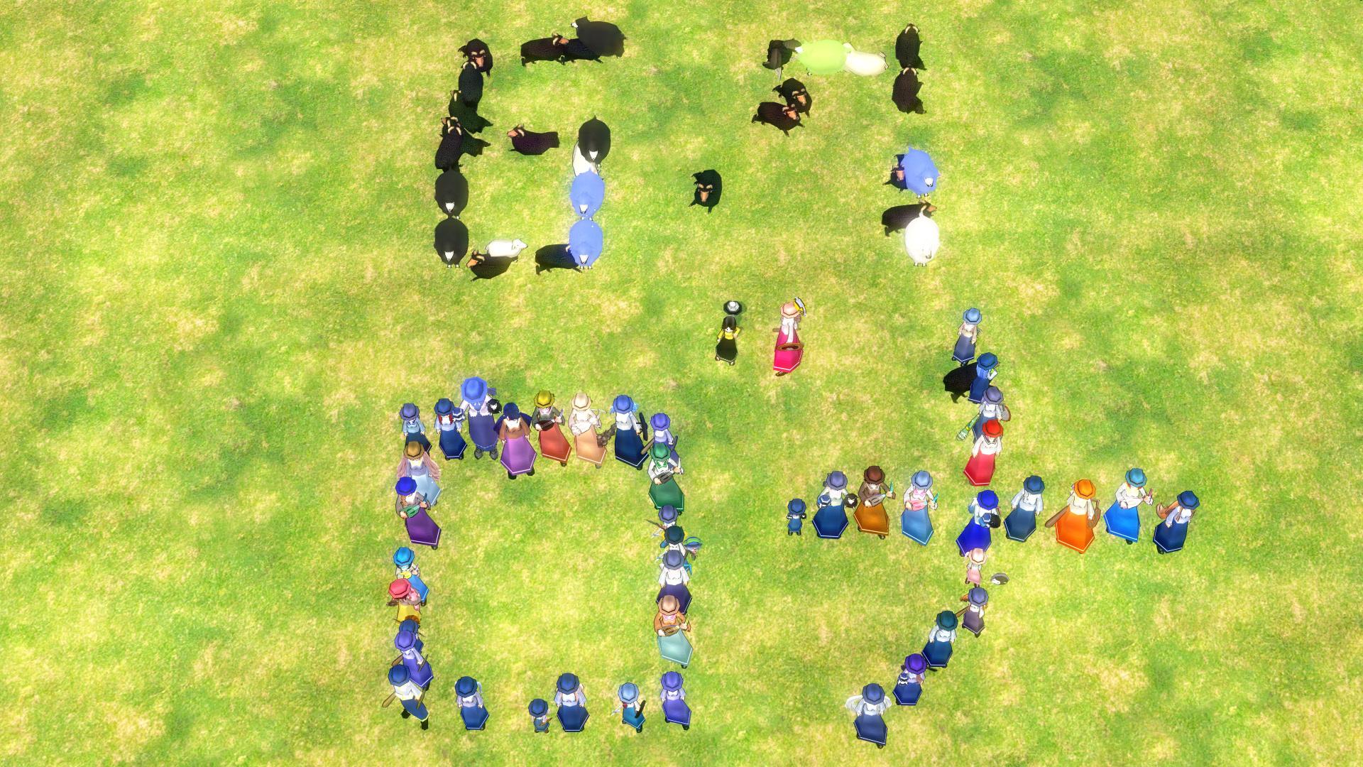 ロナの日・マリー-01