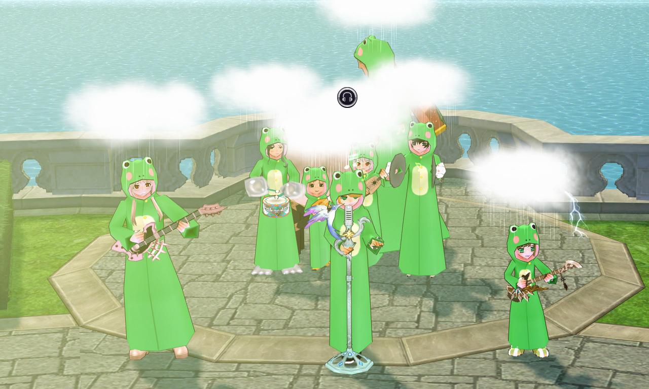 第93回女神モリアン演奏祭-06