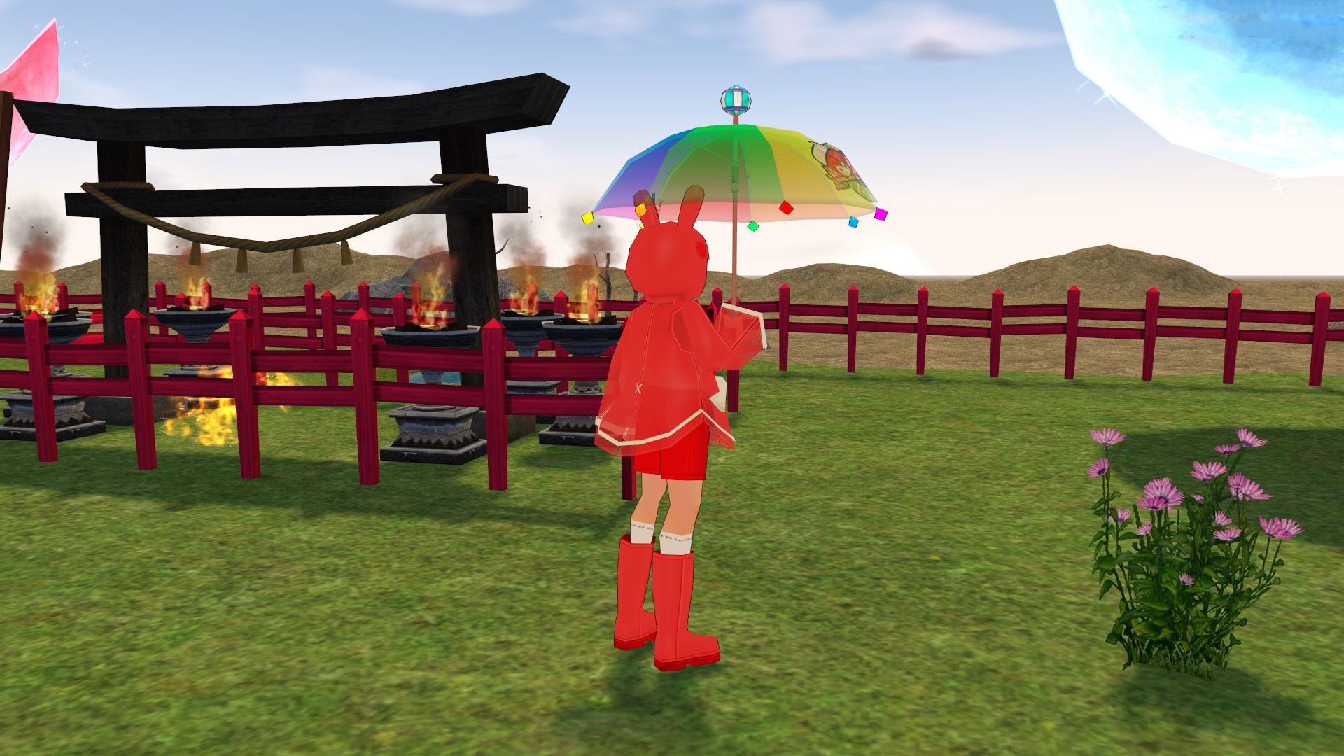 梅雨対策グッズ6