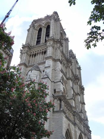 フランス3