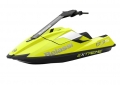 belassi-b3r-worlds-most-powerful-pwc-jet-ski-2.jpg