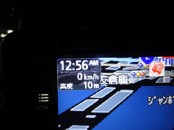 DSC05795.jpg