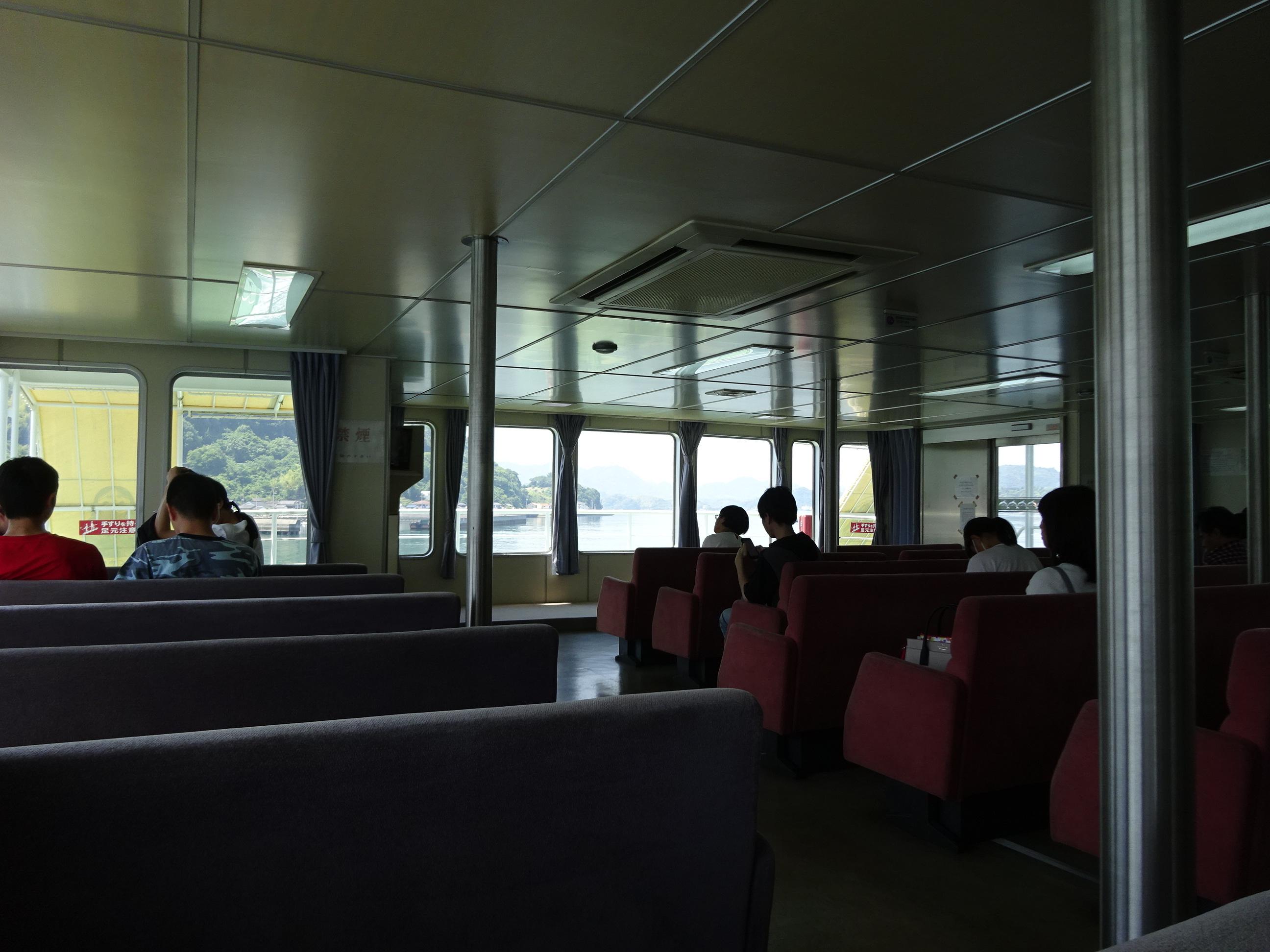 DSC05959.jpg