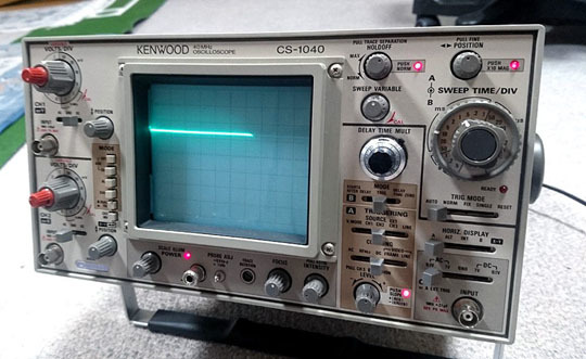 CS1040.jpg