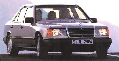 W124_1.jpg