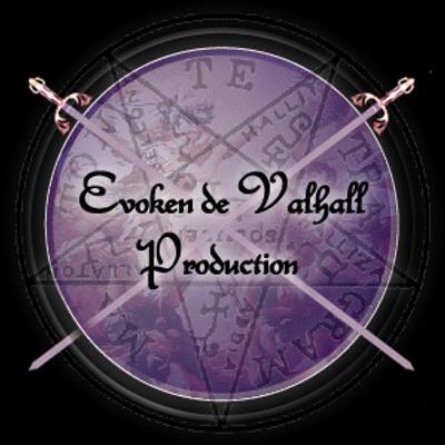 EVP_logo.jpg