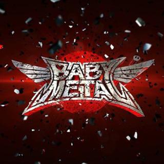 babymetal_babymetal.jpg