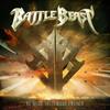 battlebeast05.jpg