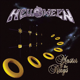 helloween_masteroftherings.jpg