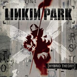 linkinpark_hybridtheory.jpg