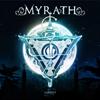 myrath05.jpg