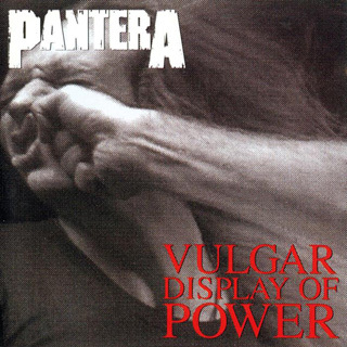 pantera_vulgardisplayofpower.jpg