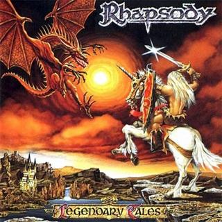 rhapsody_legendarytales.jpg
