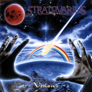 stratovarius_visions.jpg