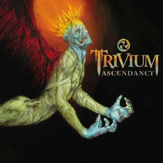 trivium_ascendancy.jpg