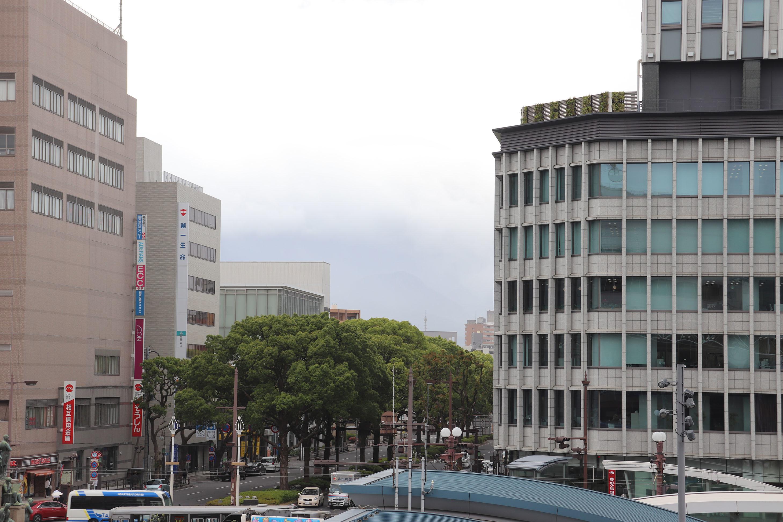 kagosima005.jpg
