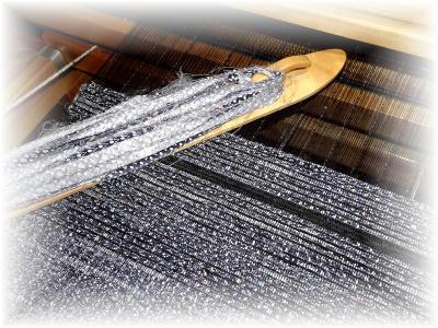 裂き織り135