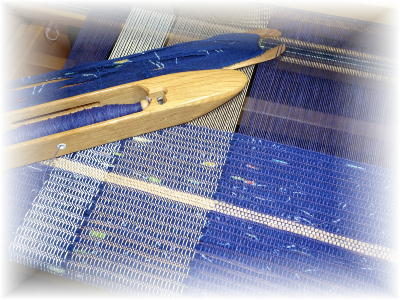 裂き織り136-2