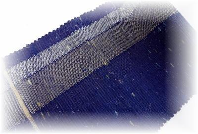裂き織り137