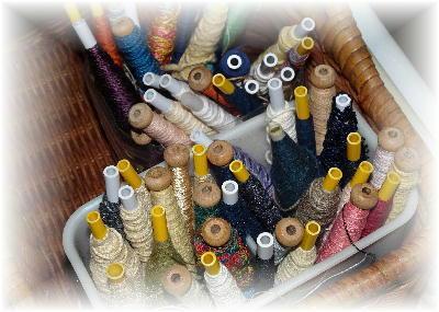 織り部屋1-1
