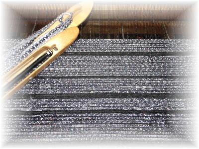裂き織り138-1