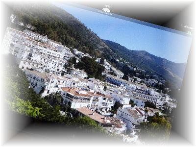 スペイン2