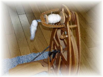 綿紡ぎ7-1
