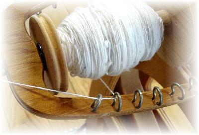 綿紡ぎ7-2